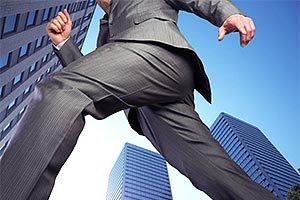 株式会社 大和 「独立開業支援」について